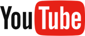 YouTube MLN12LL/A